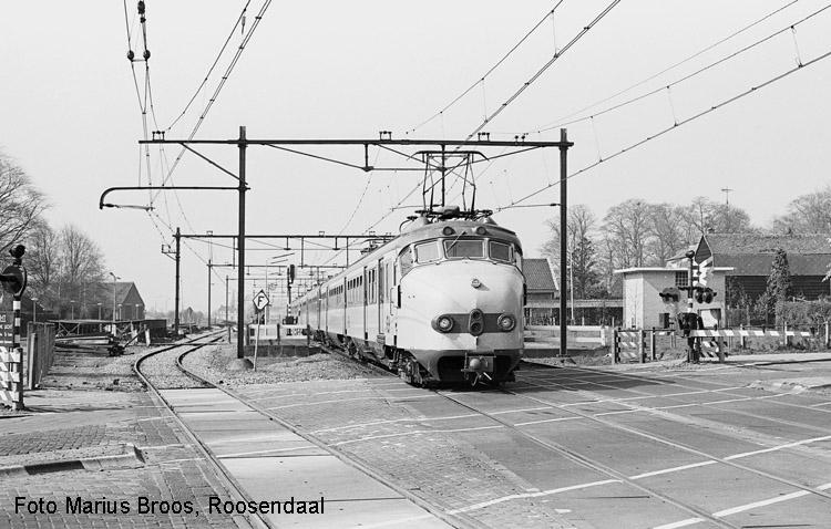 trein oostenrijk dienstregeling